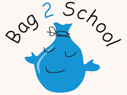 Bag2School image
