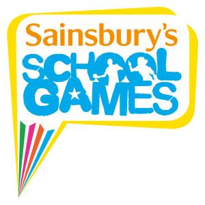 SSG Colour logo
