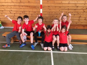 Y2 Indoor Athletics 20.1.16 (3)