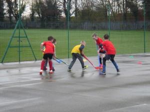 Quick Sticks Hockey 13.4.16 3