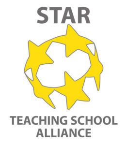 Star Alliance logo 2016