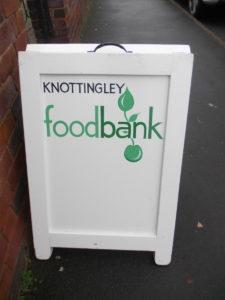 knottingly-food-bank-020